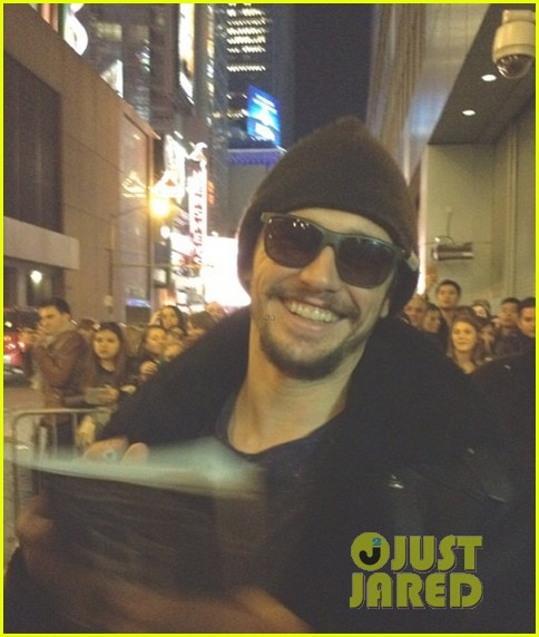 james franco allegedly propositions 17 year old girl 023083917