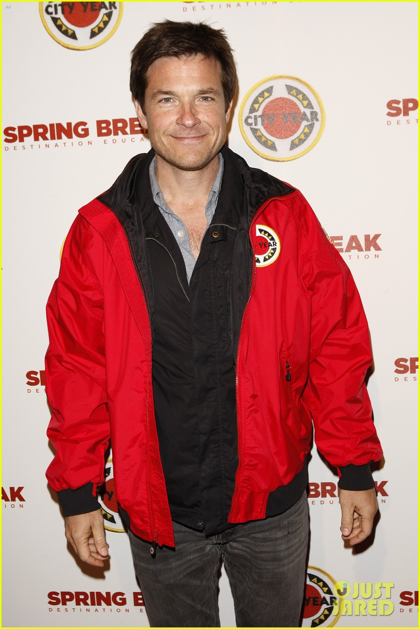 jason bateman colin egglesfield city year los angeles 01