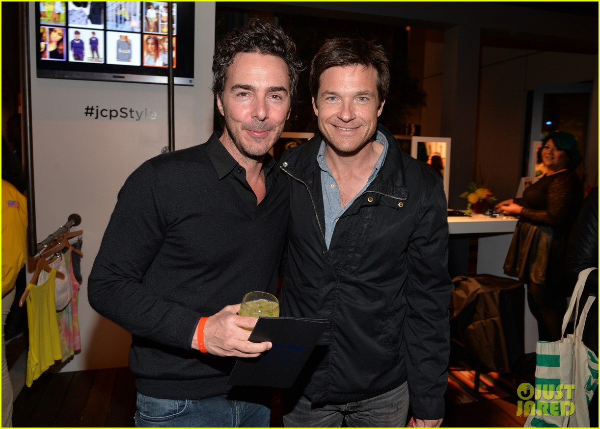 jason bateman colin egglesfield city year los angeles 123095660