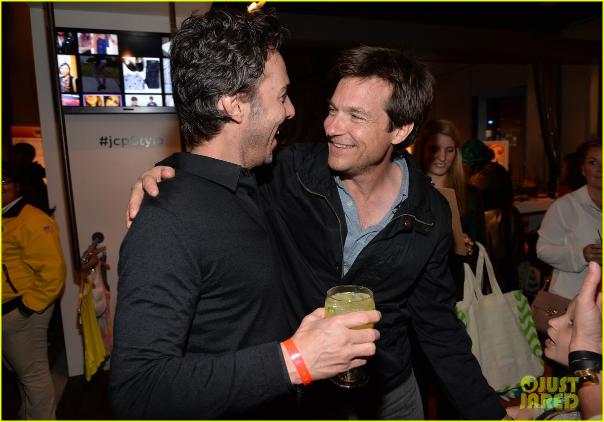 jason bateman colin egglesfield city year los angeles 13