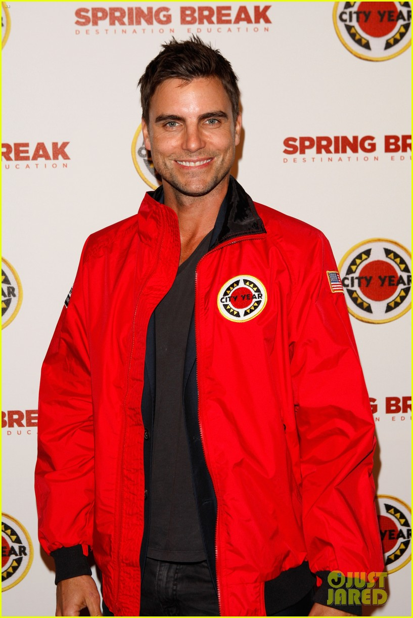 jason bateman colin egglesfield city year los angeles 15