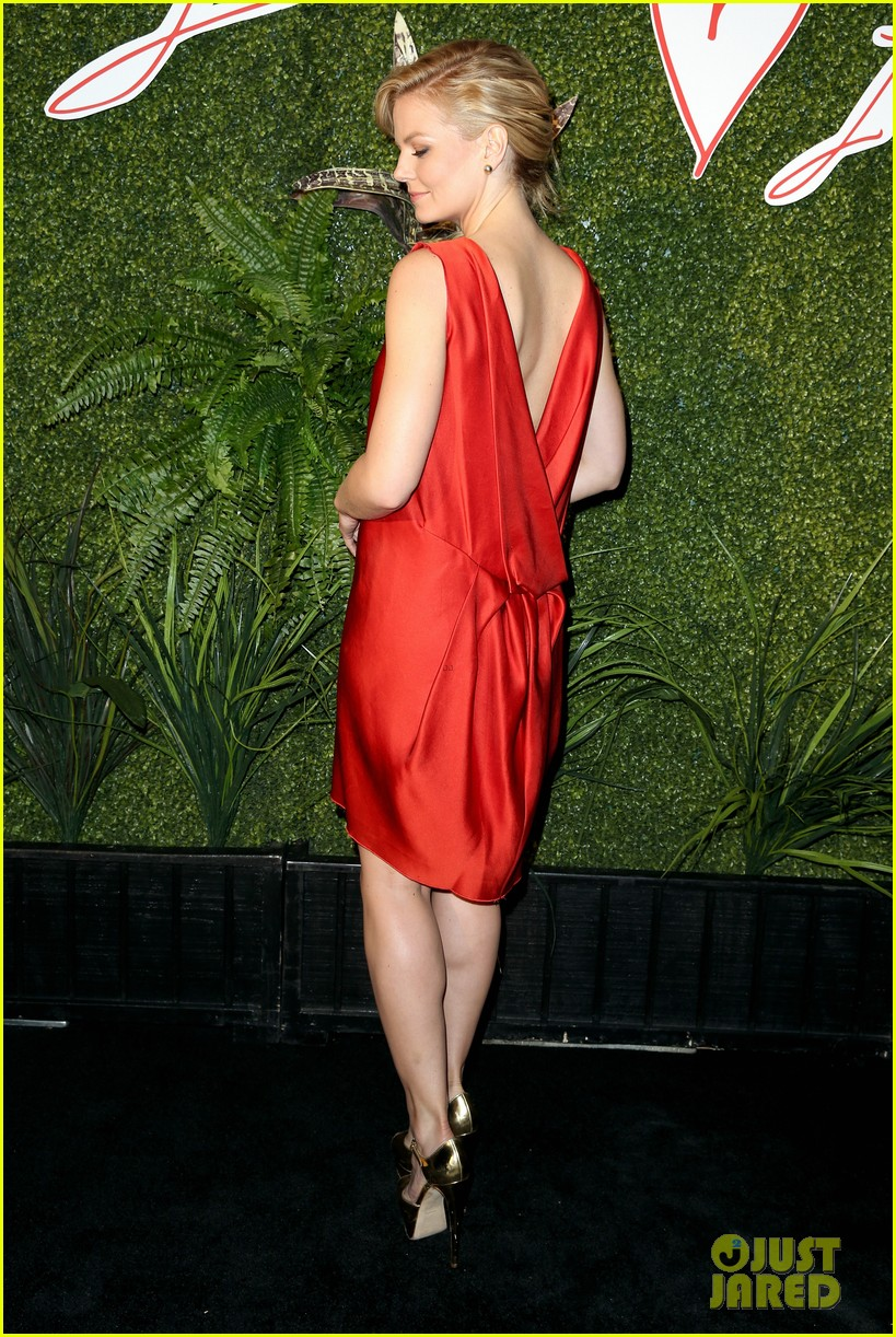 jennifer morrison ashley madekwe lanvin evening fashion 033100153