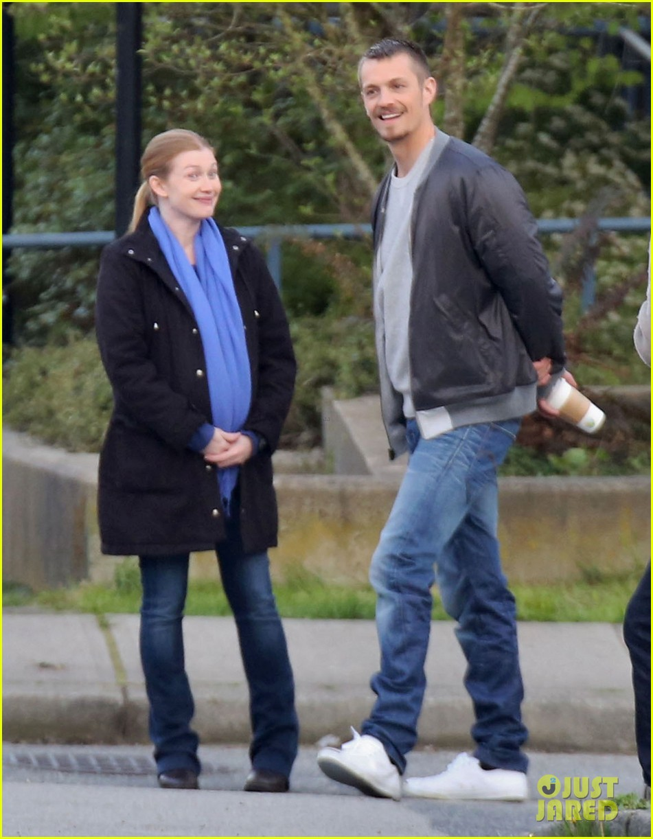 joel kinnaman is all smiles in good spirits after olivia munn split 08