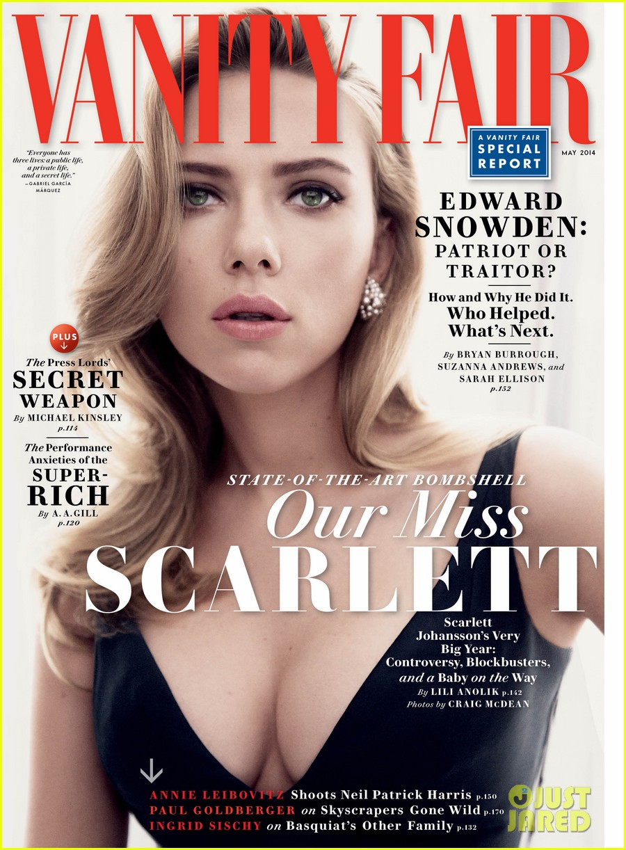 scarlett johnasson vanity fair may 2014 013086843