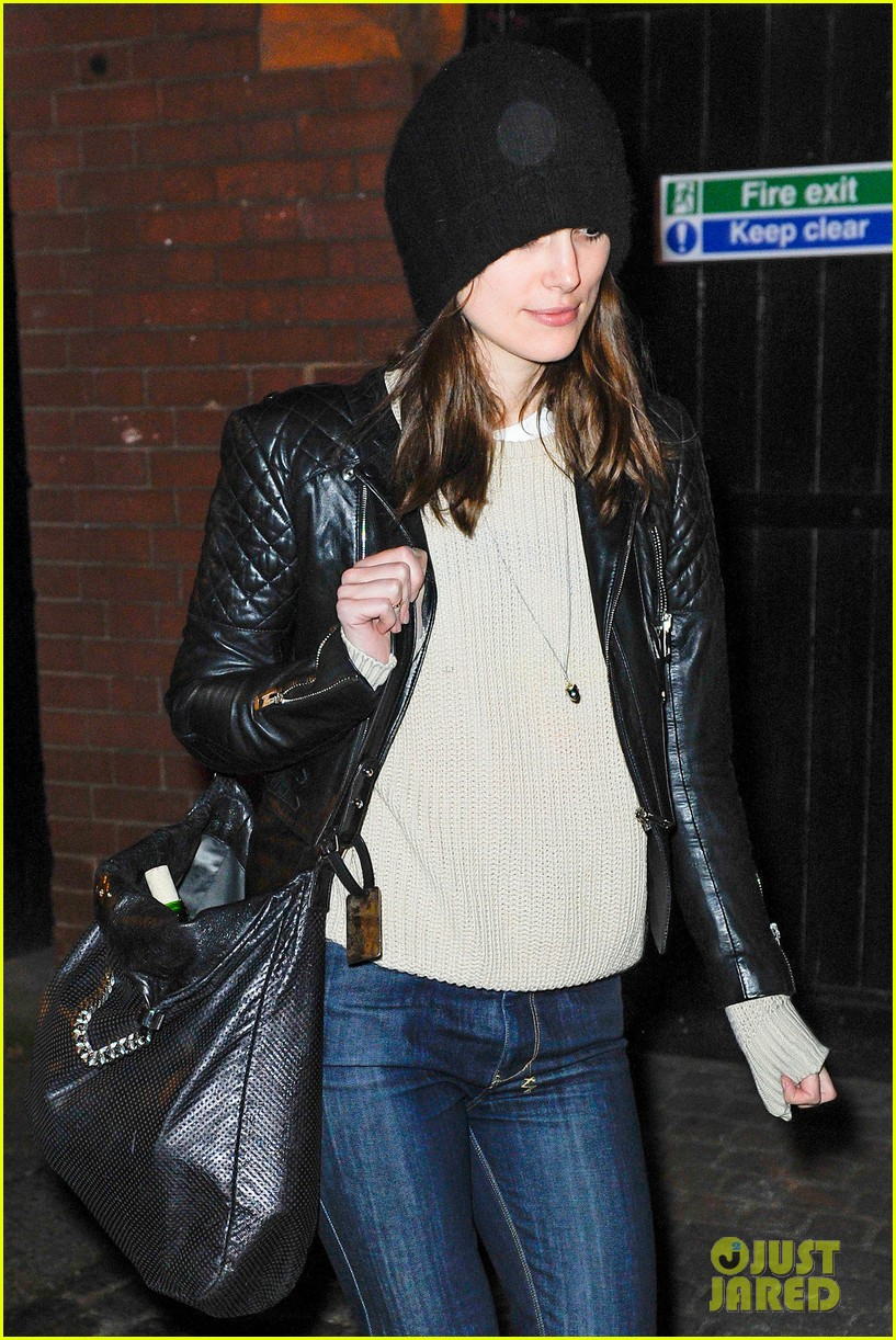 keira knightley all my film characters die or are in horrific situations 01