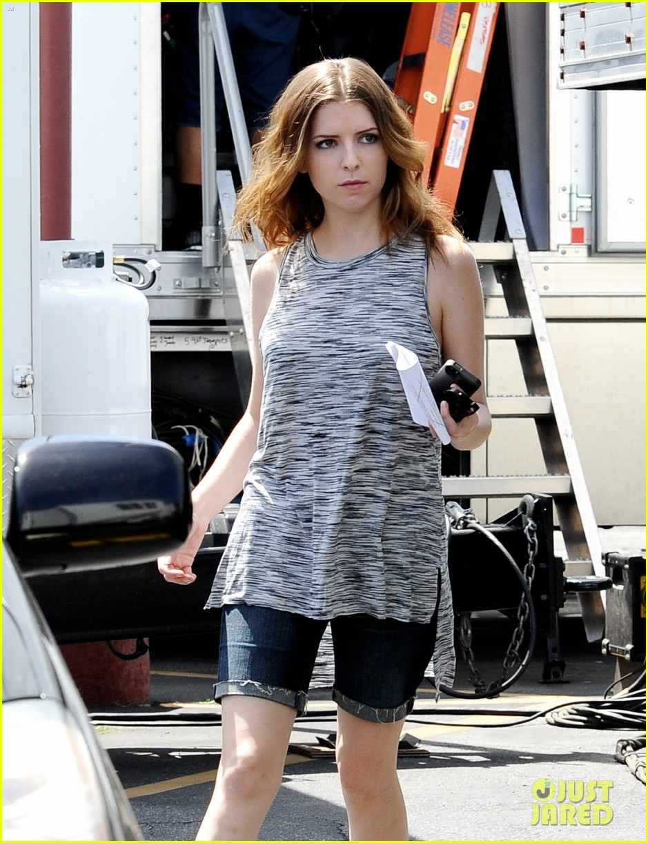 anna kendrick bummed step up movies 023088154