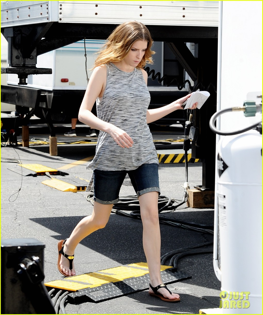 anna kendrick bummed step up movies 03