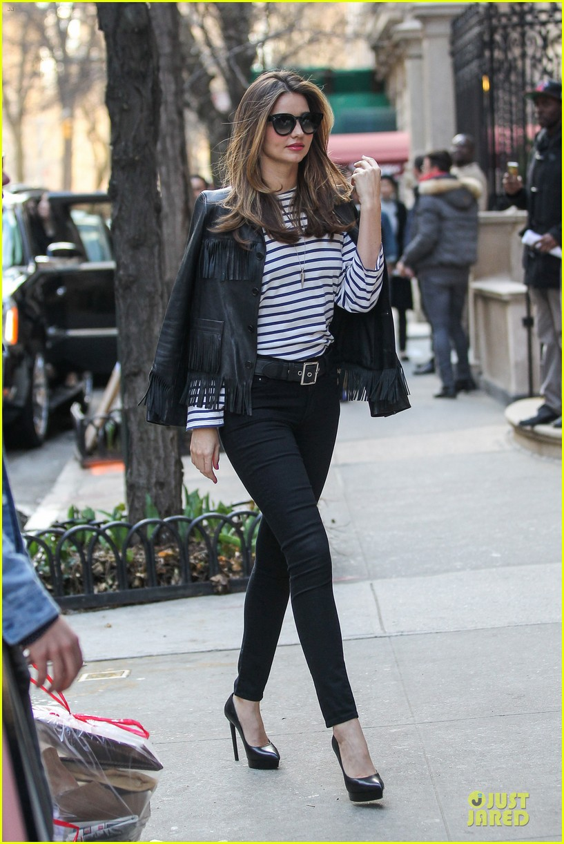miranda kerr date for commercial is bunny 243087117