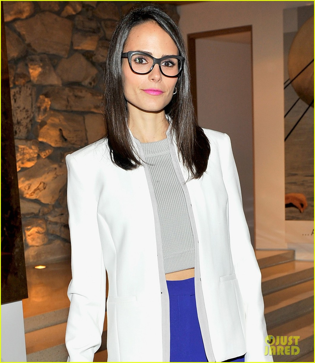 jaime king nikki reed are fashionistas at jimmy choos choo 08 launch party 143093214