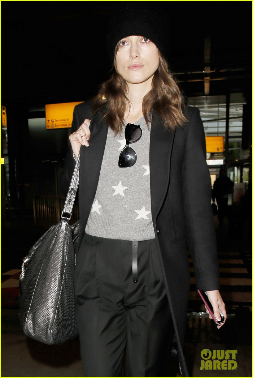 keira knightley was completely terrified to sing in begin again 063100992