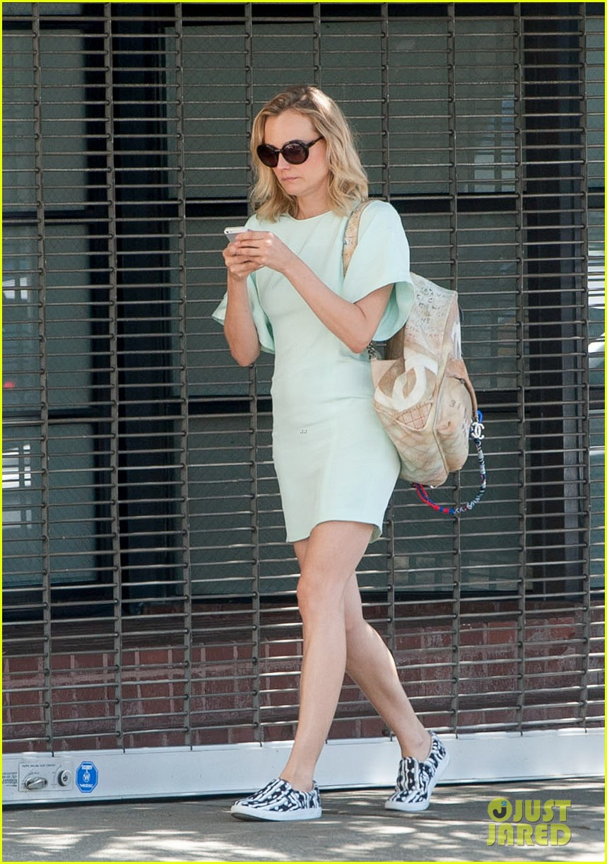 diane kruger the bridge casts demian bichirs brother 013100018