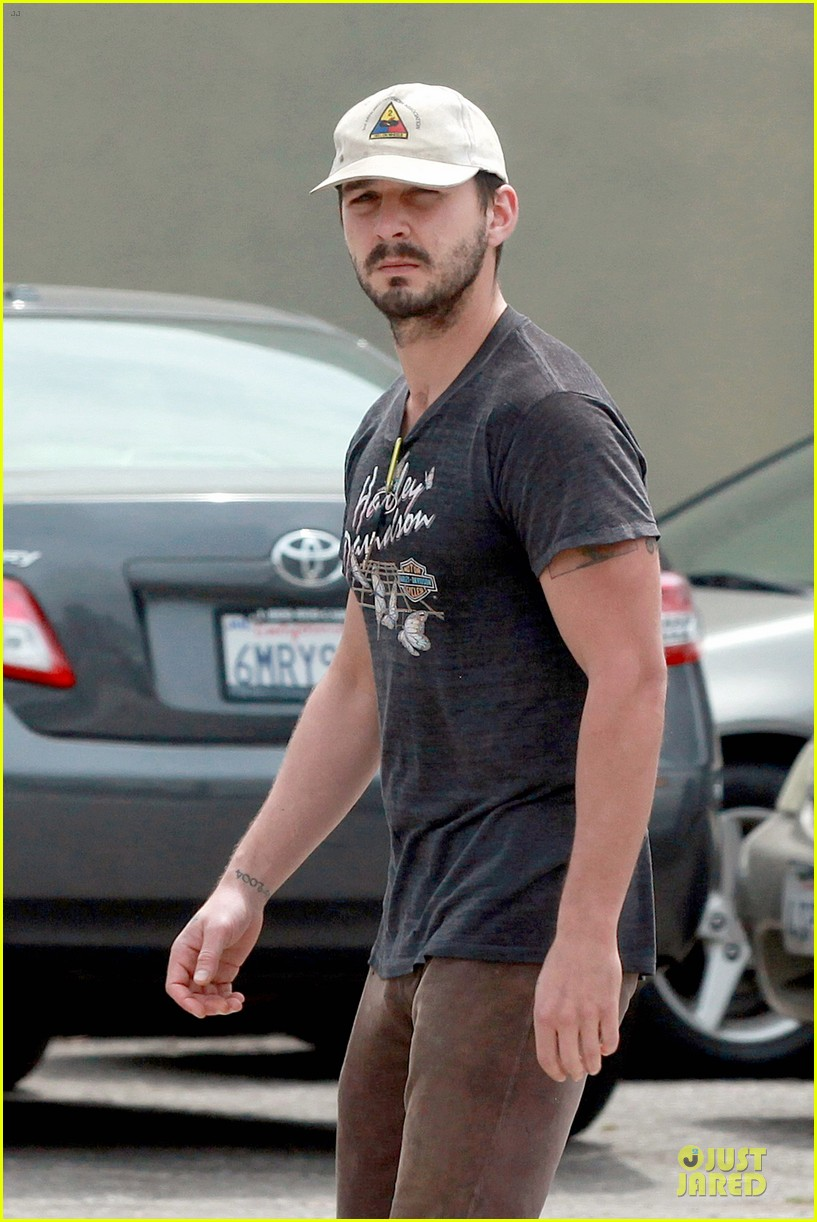 shia labeouf is now out of office 023099458
