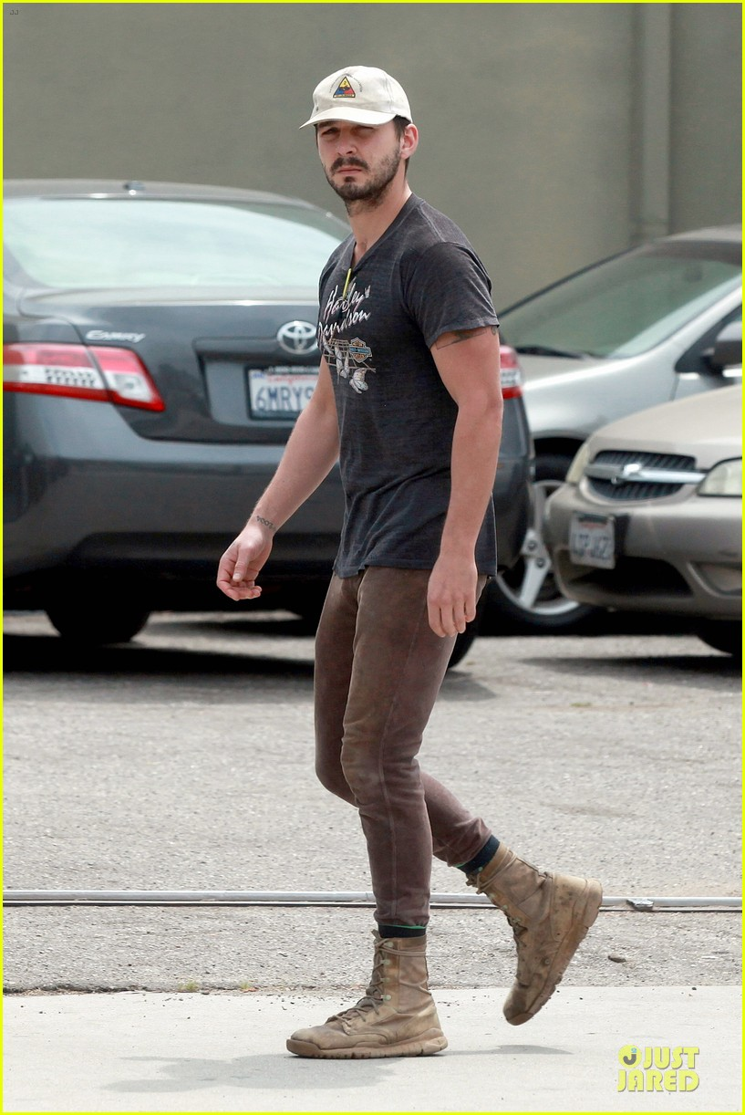 shia labeouf is now out of office 033099459
