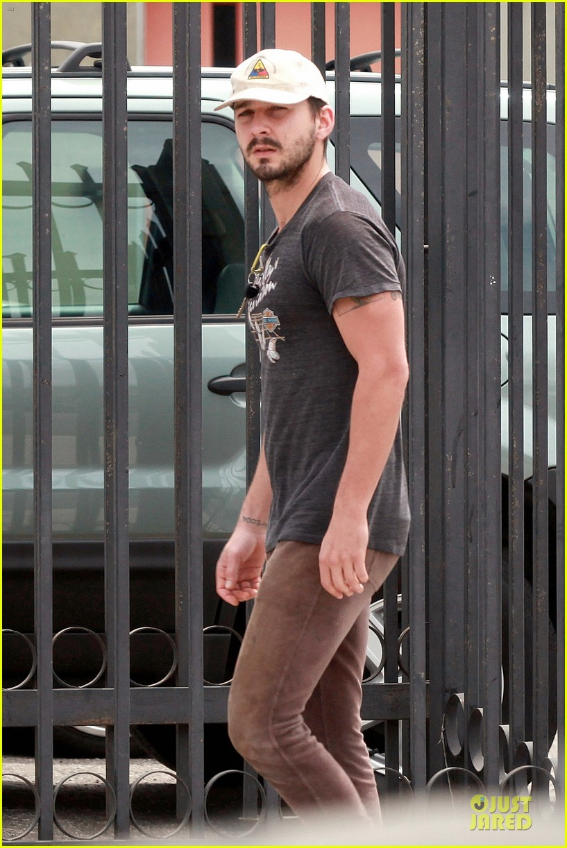 shia labeouf is now out of office 043099460