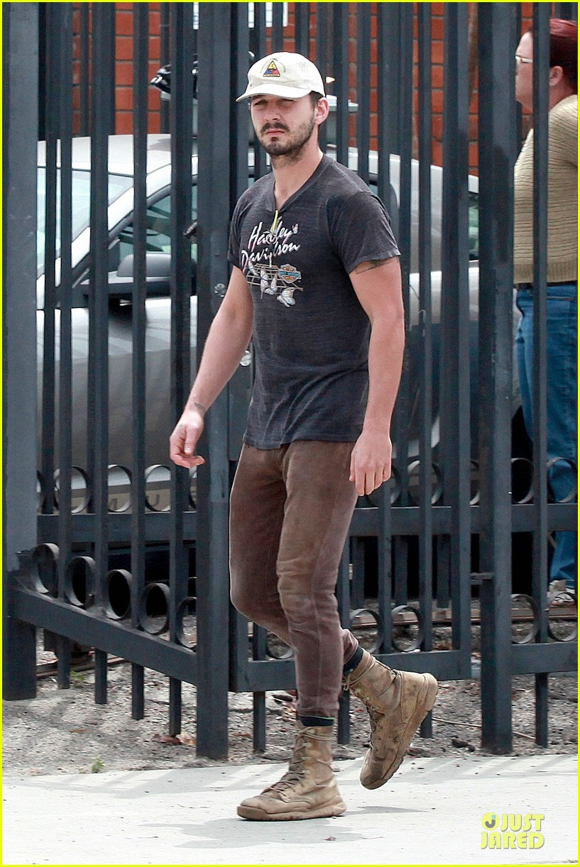 shia labeouf is now out of office 133099469