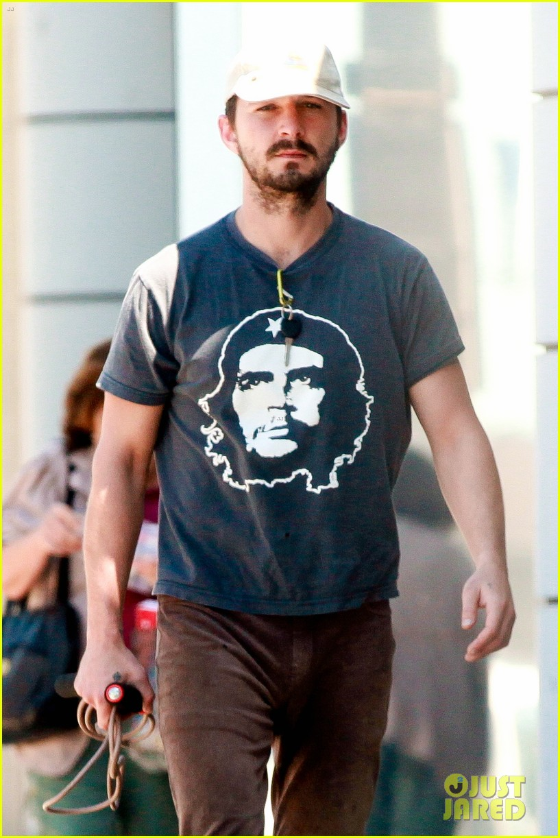 shia labeouf sues his uncle for another 200000 063101190