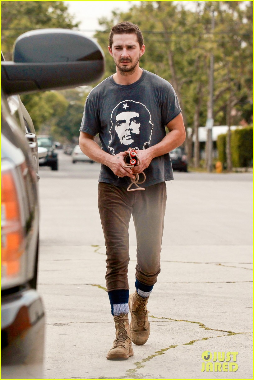 shia labeouf sues his uncle for another 200000 093101193