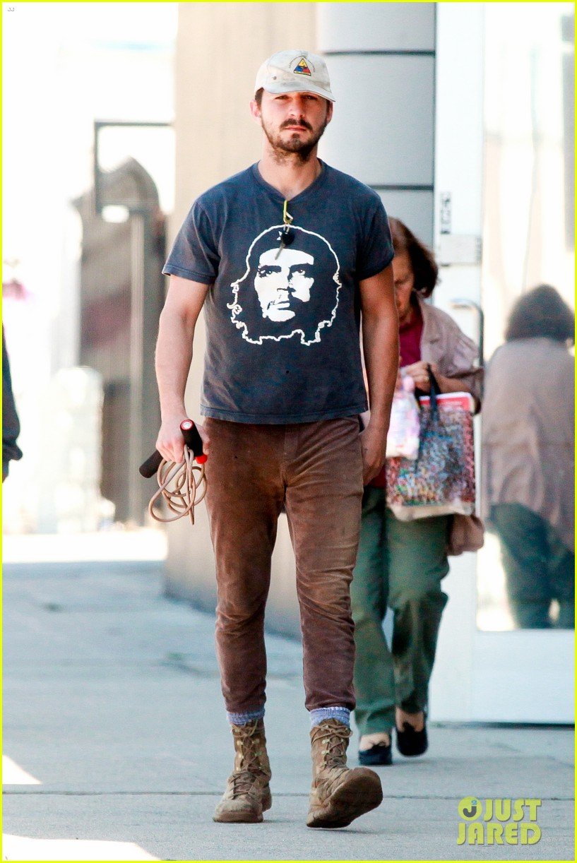 shia labeouf sues his uncle for another 200000 103101194