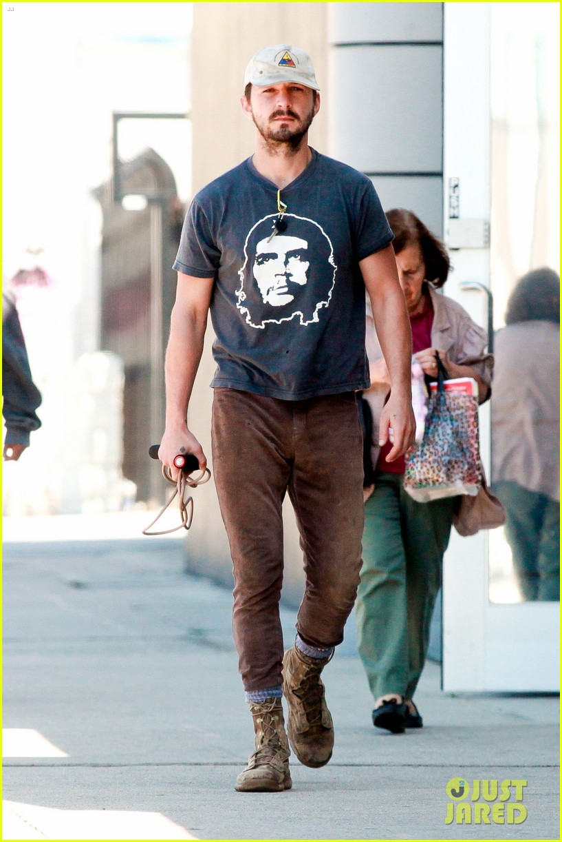 shia labeouf sues his uncle for another 200000 123101196