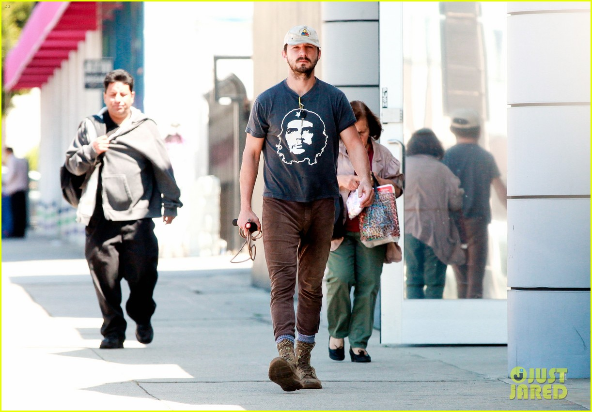 shia labeouf sues his uncle for another 200000 143101198