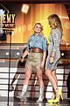 miranda lambert changes dresses to celebrate three wins at acm awards 2014 11