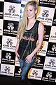 avril lavigne attends event in rio after music video controversy 02