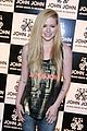 avril lavigne attends event in rio after music video controversy 06