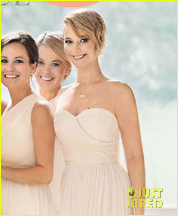 jennifer lawrence martha stewart weddings 033086307