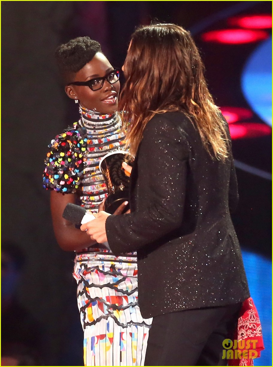 jared leto lupita nyongo mtv movie awards 103091264