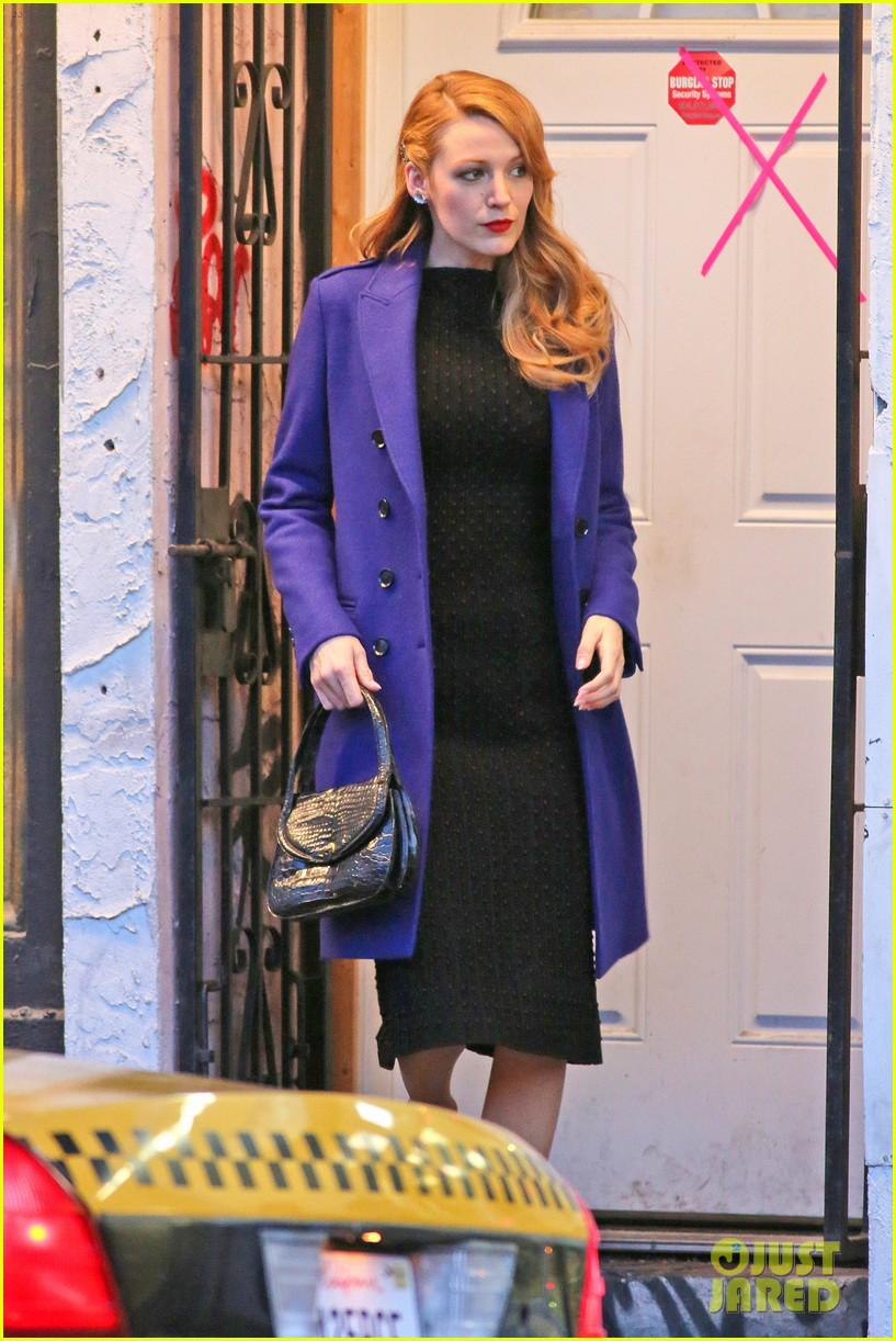 blake lively trades her classic age of adaline clothes 053102071