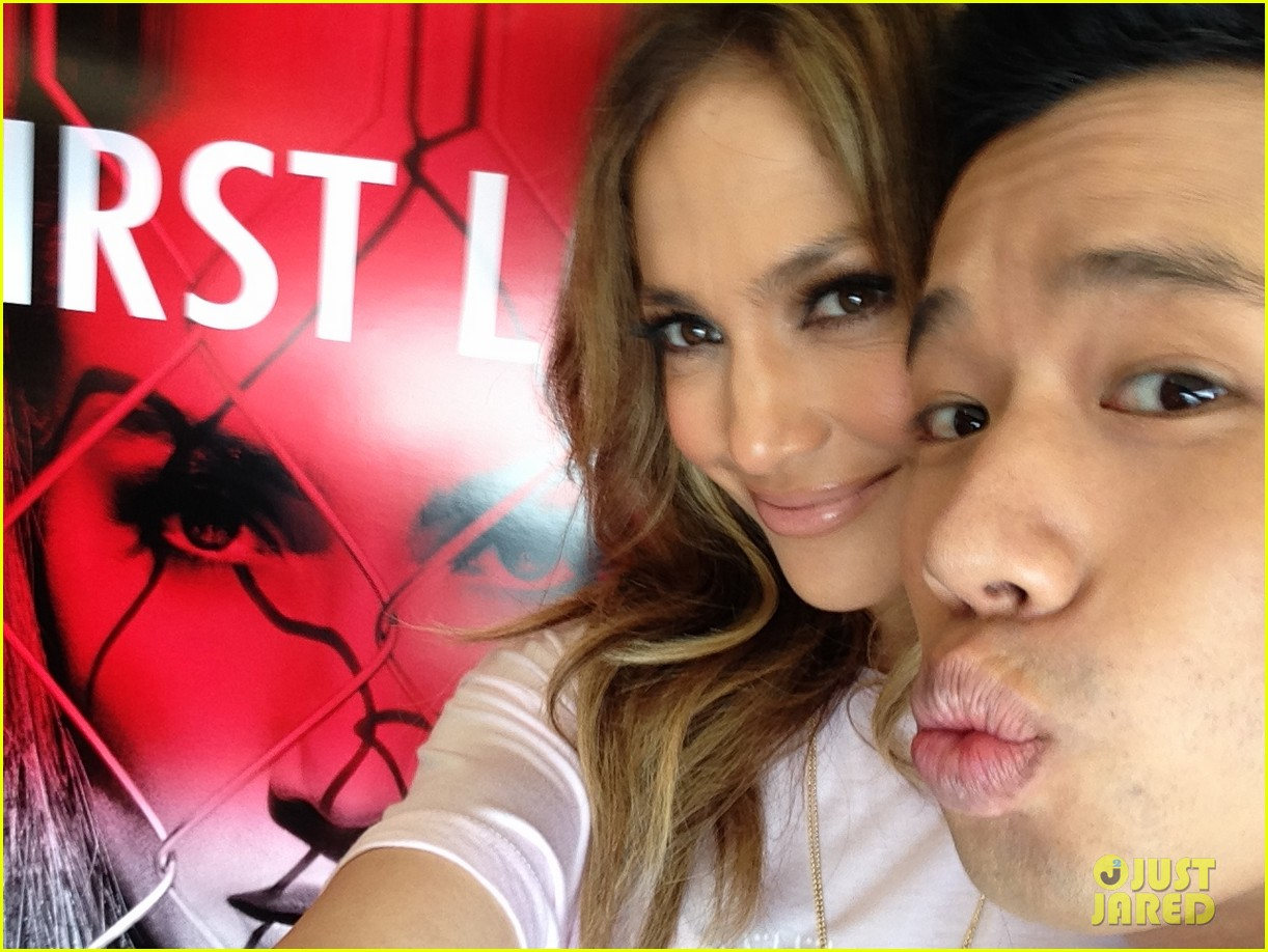 jennifer lopez previews new album reveals first single first love 023099329