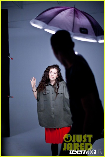 lorde teen vogue may 2014 043092812