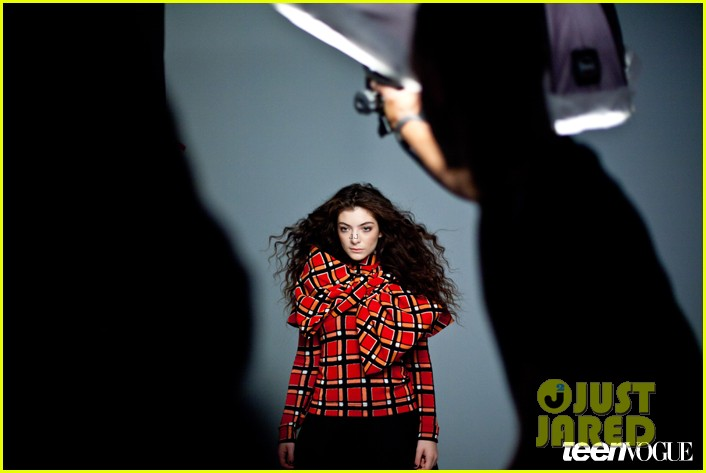 lorde teen vogue may 2014 093092817