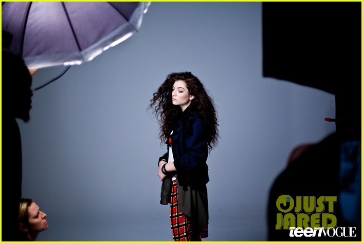 lorde teen vogue may 2014 10