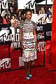 lupita nyongo open back at mtv movie awards 06