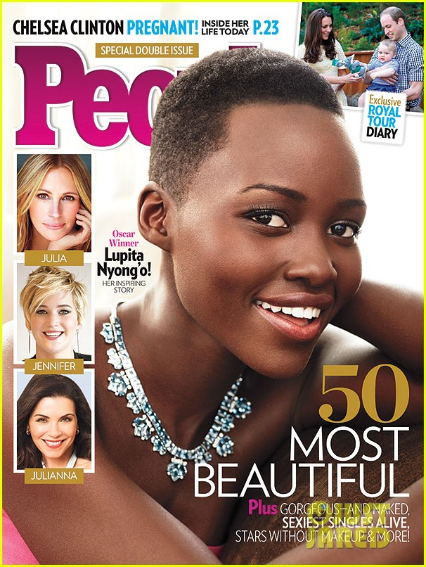 lupita nyongo peoples most beautiful 2014 013097348