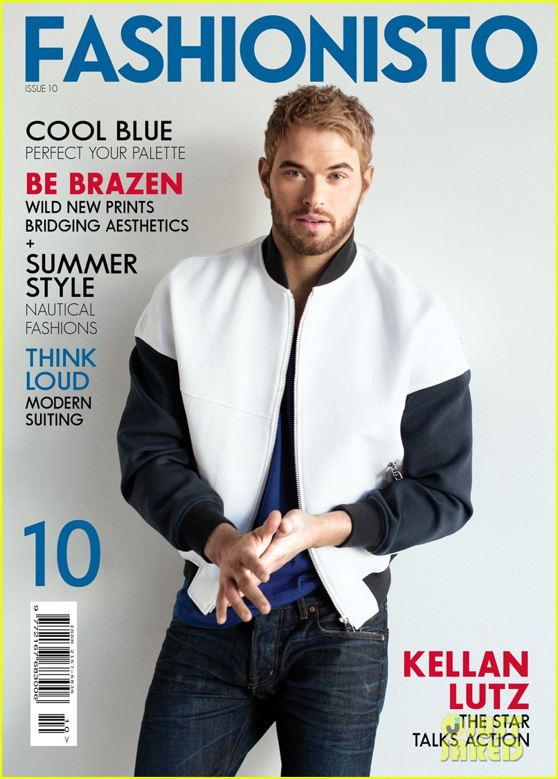 kellan lutz covers fashionisto magazine exclusive 013099118