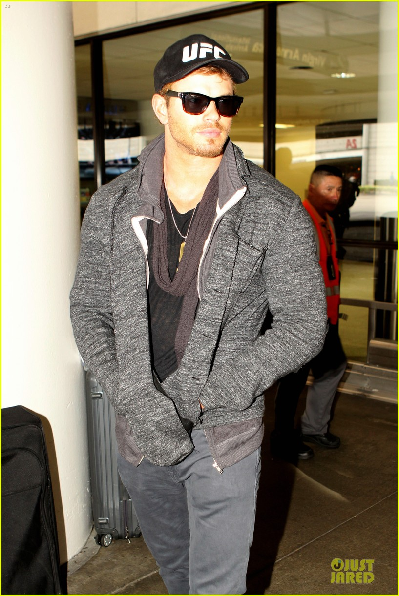 kellan lutz body to be ufc fighter 103099710