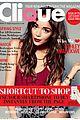 ashley madekwe paparazzi in clique magazine 02