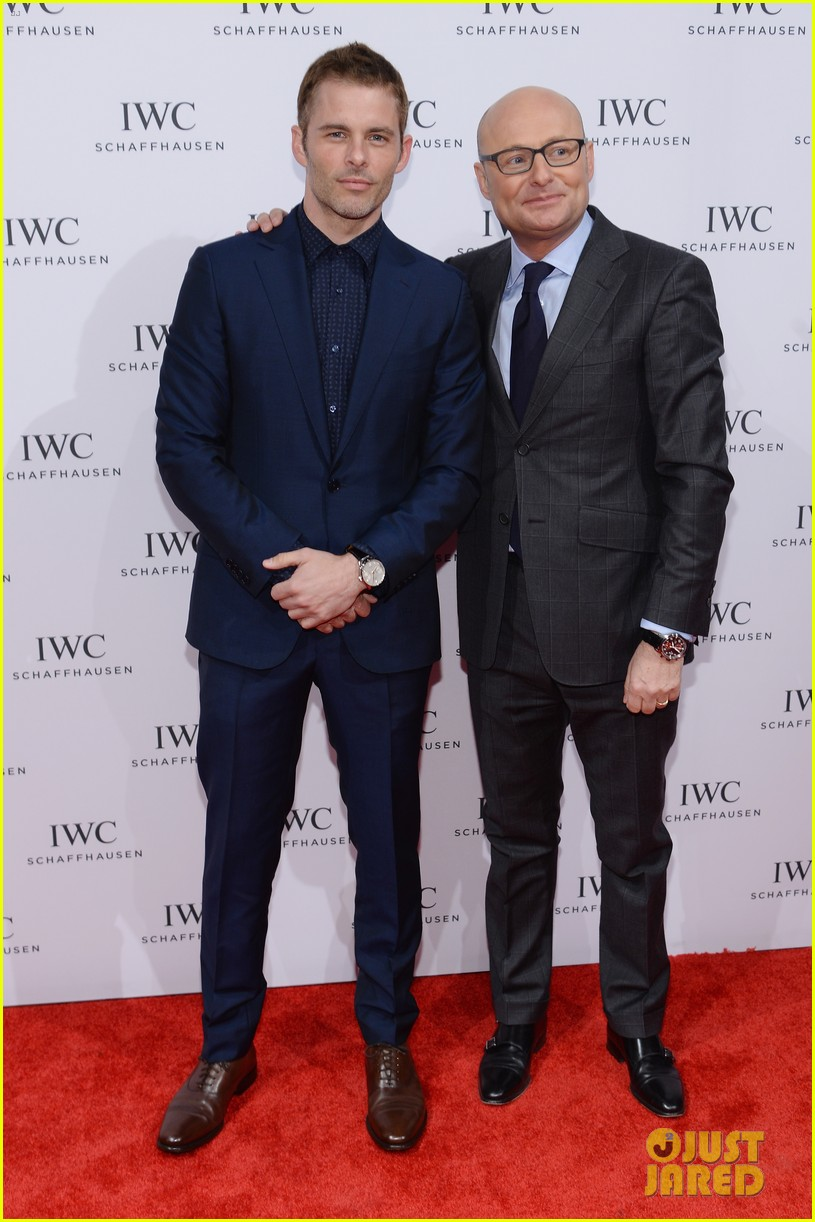 x men patrick stewart james marsden iwc tribeca dinner 023094354