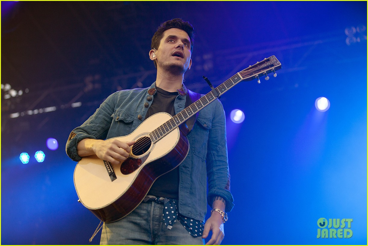 john mayer reveals the best thing about beyonce 023090980