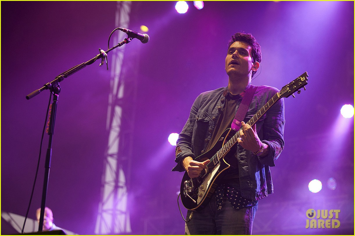john mayer reveals the best thing about beyonce 033090981