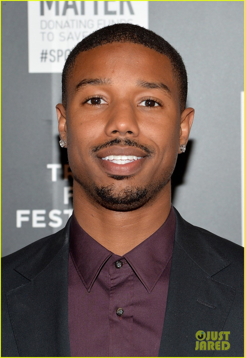 michael b jordan amy poehlers favorite black person 02