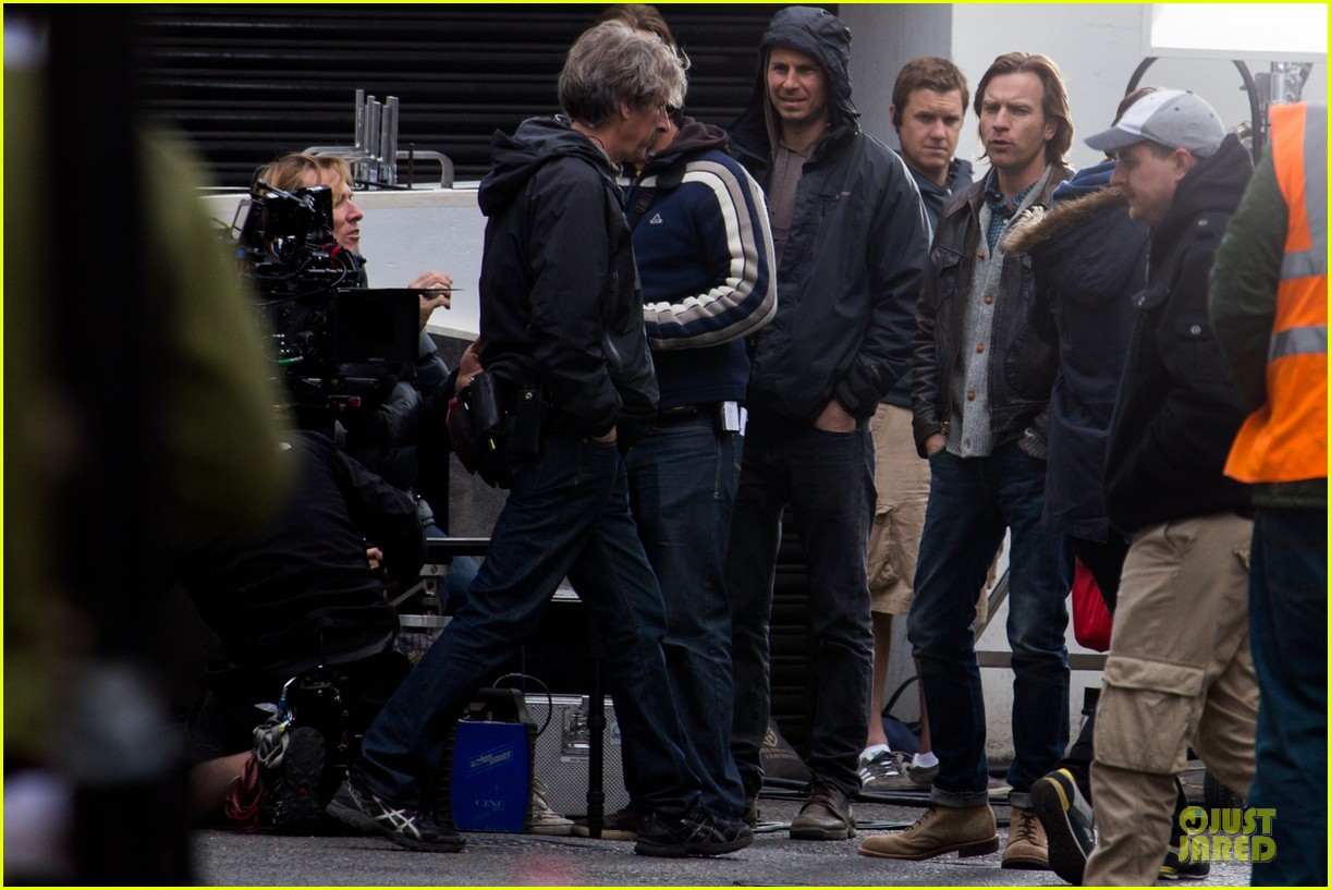 ewan mcgregor looks serious as kind of traitor 113094857