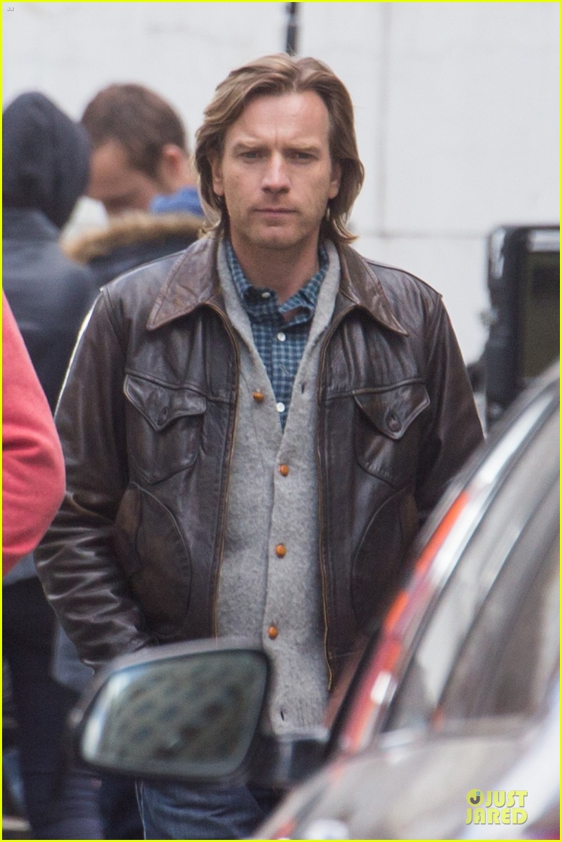 ewan mcgregor looks serious as kind of traitor 133094859