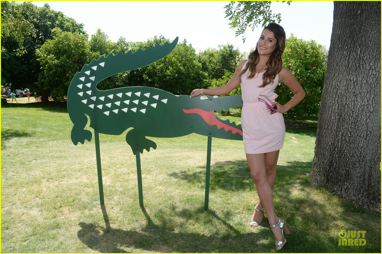 lea michele katy perry coachella lacoste party 013089854