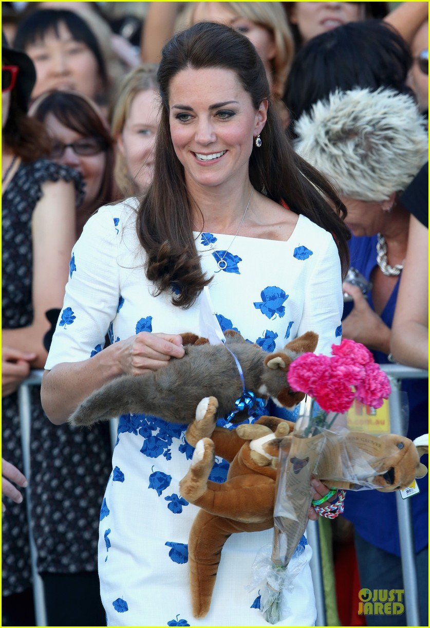 kate middleton prince william brisbane reception 103095019
