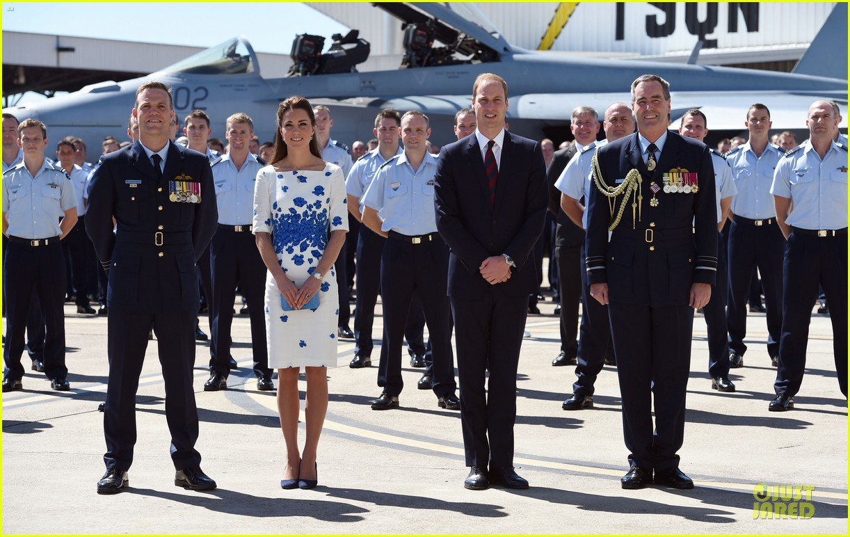 kate middleton prince william brisbane reception 113095020