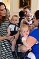 kate middleton prince george enjoy playdate with others 14