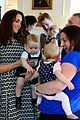 kate middleton prince george enjoy playdate with others 18